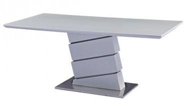 Jedilna miza Float 140 cm