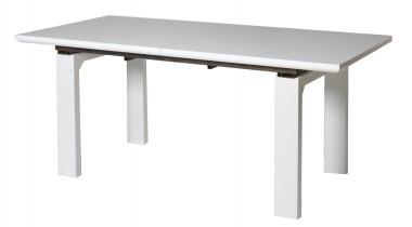 Raztegljiva miza Vesna 180 cm