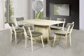 Jedilna miza Sister 180 cm
