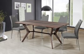 Jedilna miza Hektor 140 cm