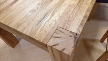 Jedilna miza Santino 200 cm