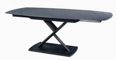 Raztegljiva miza Luis