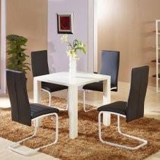 Jedilna miza Urbana III 120 cm