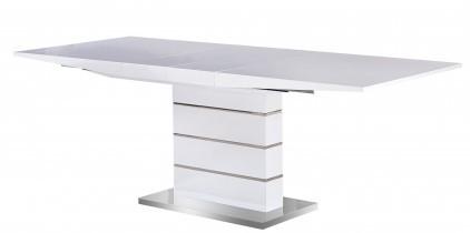 Raztegljiva miza Kiti