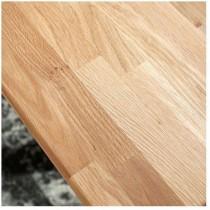 Jedilna miza Denali 180 cm