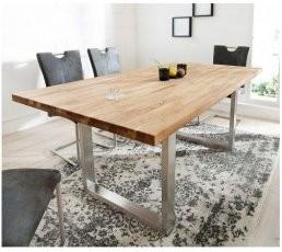 Jedilna miza Denali 200 cm