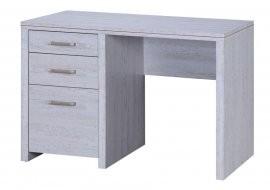 Računalniška miza Nice 1
