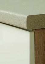 Kuhinjski blok Multiforte 220 cm