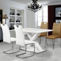 Jedilna miza Janja II 120 cm