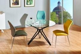 Jedilna miza Oxford