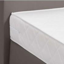 Boxspring postelja Amsterdam 180x200 cm