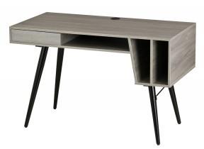Računalniška miza Grayson