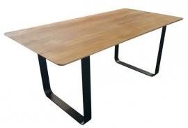 Jedilna miza Friedberg 180 cm