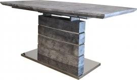 Raztegljiva miza Forty II - zadnji kos