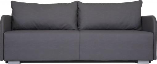 Kavč z ležiščem Karin