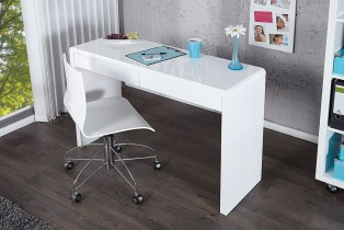Računalniška miza Sensation