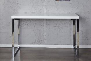 Računalniška miza Pinta