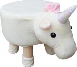Tabure Unicorn
