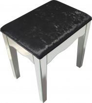 Miza za ličenje Rosen Glam