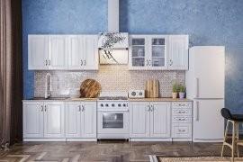 Kuhinjski blok Lotus 260 cm