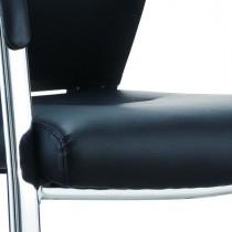 Konferenčni stol Elba