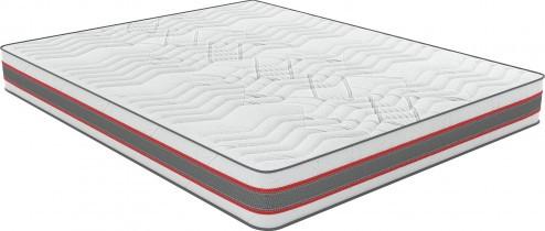 Vzmetnica 3D Iridium - 160x190 cm