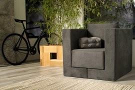 Fotelj Q6
