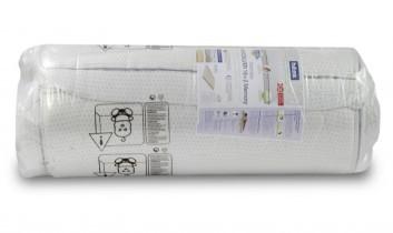 Ležišče Memosilver 16+2 cm Memory - 160x200 cm