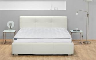 Vzmetnica Spring air comfort 22 - 140x200 cm