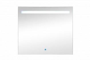 Ogledalo za kopalnico Beta - 80 cm