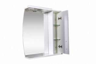 Ogledalo Dekor - 70 cm