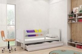 Otroška postelja Tami - 90x200 cm