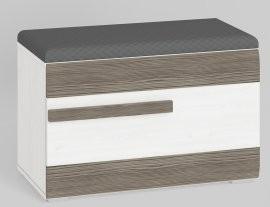 Dodatki za omaro za čevlje Blanco - SDZ-02