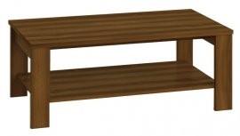 Klubska miza Mocca ST 11501-002