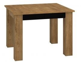 Raztegljiva miza Baltica 22 N - lefkas
