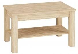 Klubska miza Castel ST 10301-001