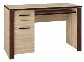 Pisalna miza Oliwier 15 N