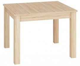 Raztegljiva miza Oliwier ST 10101-001