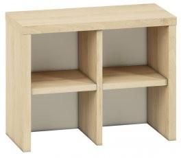 Predalnik za na pisalno mizo Drop 15