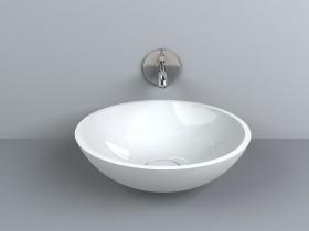 Nadpultni umivalnik Palermo