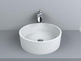 Nadpultni umivalnik Sofia