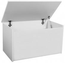 Škatla za igrače Daria