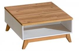 Klubska mizica Sven SV10