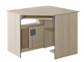 Kotna pisalna miza Gumi G11