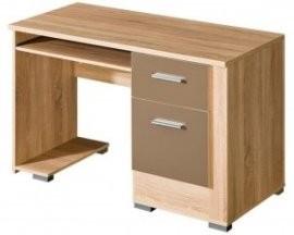 Pisalna miza Carmelo C15