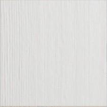 Pograd Trio + Trio T4 - 80x190 cm