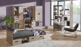 Mladinska soba Ultimo - 5