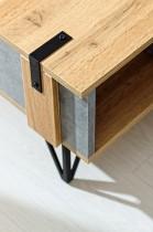 Pisalna miza Lofter LO9
