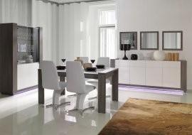 Dnevna soba Augusto