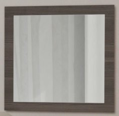 3 ogledala Augusto 29